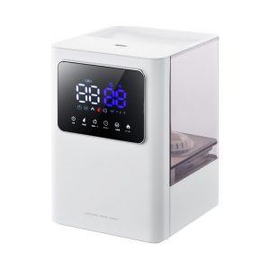 6L Hybrid Warm Humidifier 7538