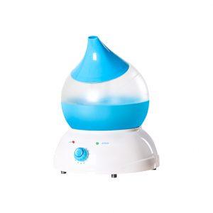 3L Capacity Humidifier