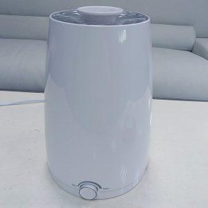 4L Capacity Aroma Humidifier 4783