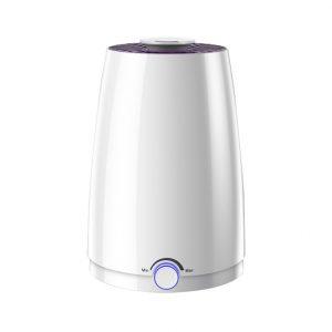 4L Capacity Humidifier