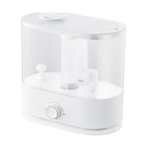 4L Capacity UV Humidifier 2988