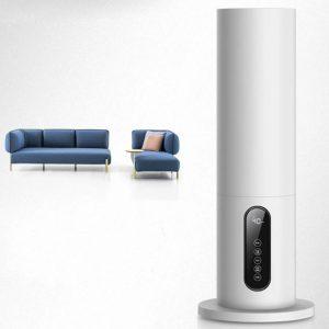 5.5L Capacity UV Humidifier 5388