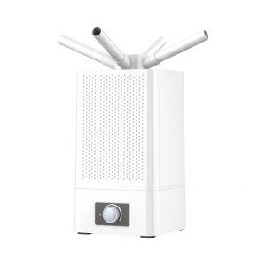10L Capacity Humidifier 5204