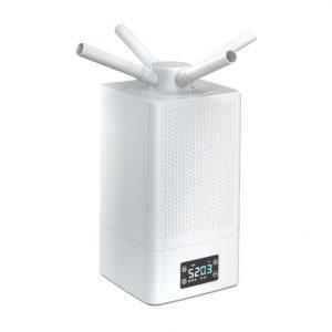 10L Capacity Humidifier 4911